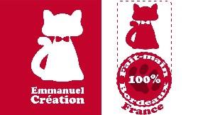 Emmanuel Création Bourg