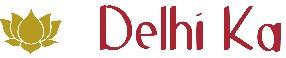 Delhi Ka Arles
